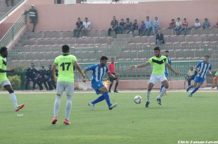 Football Adrar Souss - Mouloudia Assa 19-04-2017_24