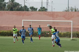 Football Adrar Souss - Mouloudia Assa 19-04-2017_25