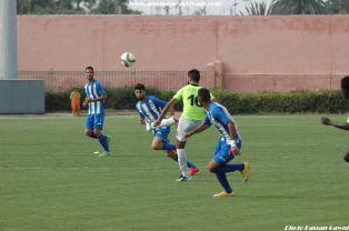 Football Adrar Souss - Mouloudia Assa 19-04-2017_26