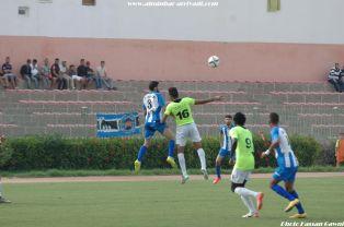 Football Adrar Souss - Mouloudia Assa 19-04-2017_27
