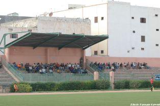 Football Adrar Souss - Mouloudia Assa 19-04-2017_28