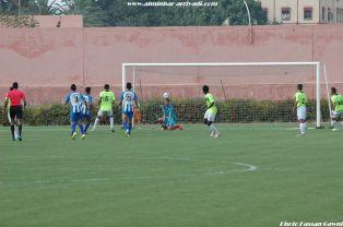 Football Adrar Souss - Mouloudia Assa 19-04-2017_29