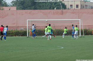 Football Adrar Souss - Mouloudia Assa 19-04-2017_30