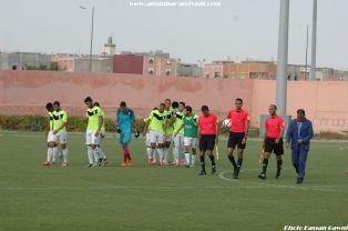 Football Adrar Souss - Mouloudia Assa 19-04-2017_31