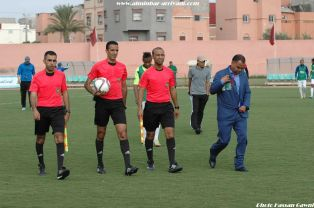 Football Adrar Souss - Mouloudia Assa 19-04-2017_32