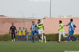 Football Adrar Souss - Mouloudia Assa 19-04-2017_33