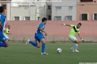 Football Adrar Souss - Mouloudia Assa 19-04-2017_34