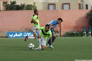 Football Adrar Souss - Mouloudia Assa 19-04-2017_35