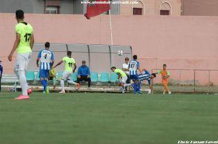 Football Adrar Souss - Mouloudia Assa 19-04-2017_36