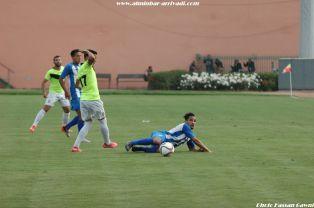Football Adrar Souss - Mouloudia Assa 19-04-2017_37
