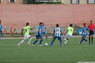 Football Adrar Souss - Mouloudia Assa 19-04-2017_38