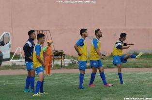 Football Adrar Souss - Mouloudia Assa 19-04-2017_39