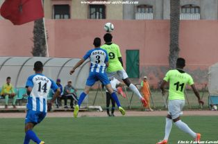 Football Adrar Souss - Mouloudia Assa 19-04-2017_40