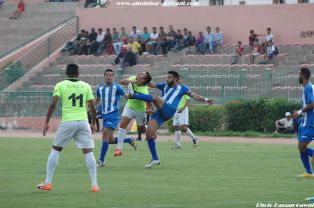 Football Adrar Souss - Mouloudia Assa 19-04-2017_41