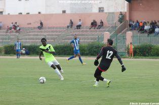 Football Adrar Souss - Mouloudia Assa 19-04-2017_42