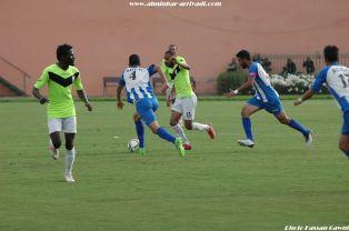 Football Adrar Souss - Mouloudia Assa 19-04-2017_43
