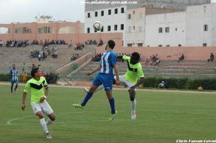 Football Adrar Souss - Mouloudia Assa 19-04-2017_45