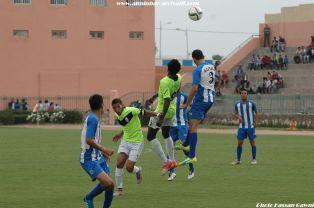 Football Adrar Souss - Mouloudia Assa 19-04-2017_46