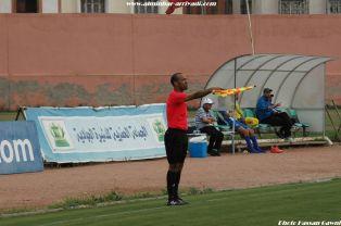 Football Adrar Souss - Mouloudia Assa 19-04-2017_47