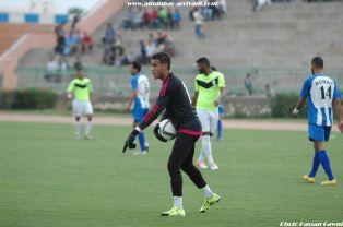 Football Adrar Souss - Mouloudia Assa 19-04-2017_48