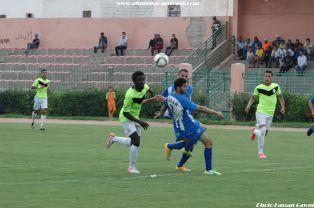 Football Adrar Souss - Mouloudia Assa 19-04-2017_49