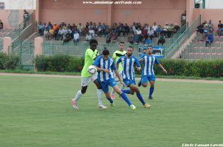 Football Adrar Souss - Mouloudia Assa 19-04-2017_50