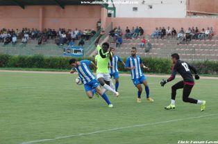 Football Adrar Souss - Mouloudia Assa 19-04-2017_51
