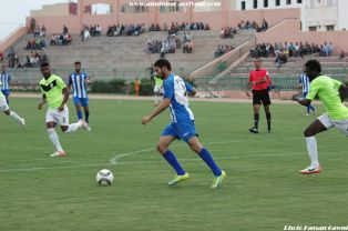 Football Adrar Souss - Mouloudia Assa 19-04-2017_52