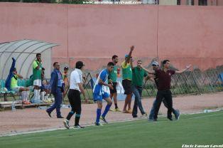 Football Adrar Souss - Mouloudia Assa 19-04-2017_53
