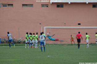 Football Adrar Souss - Mouloudia Assa 19-04-2017_54