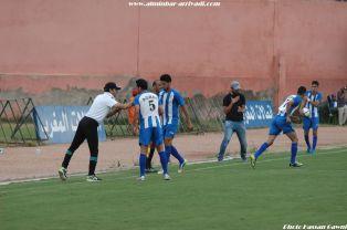 Football Adrar Souss - Mouloudia Assa 19-04-2017_55