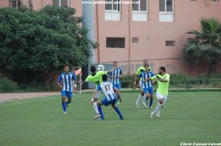 Football Adrar Souss - Mouloudia Assa 19-04-2017_56