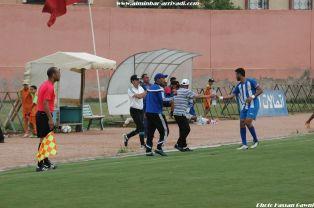 Football Adrar Souss - Mouloudia Assa 19-04-2017_57