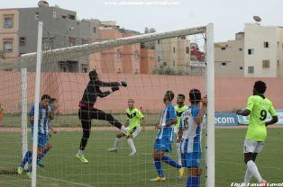 Football Adrar Souss - Mouloudia Assa 19-04-2017_58