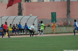 Football Adrar Souss - Mouloudia Assa 19-04-2017_59