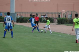Football Adrar Souss - Mouloudia Assa 19-04-2017_60