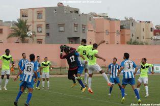 Football Adrar Souss - Mouloudia Assa 19-04-2017_61