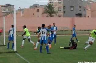 Football Adrar Souss - Mouloudia Assa 19-04-2017_62