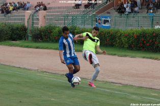 Football Adrar Souss - Mouloudia Assa 19-04-2017_63