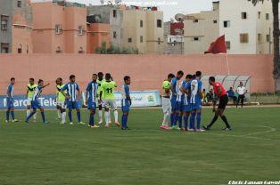Football Adrar Souss - Mouloudia Assa 19-04-2017_64
