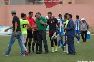 Football Adrar Souss - Mouloudia Assa 19-04-2017_65