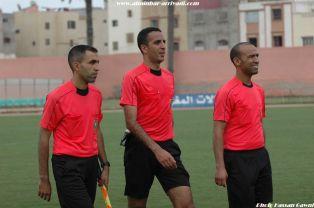 Football Adrar Souss - Mouloudia Assa 19-04-2017_66