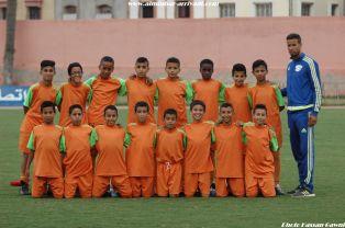 Football Adrar Souss - Mouloudia Assa 19-04-2017_67