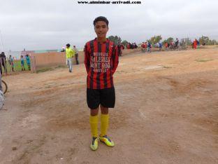 Football Amjad Ennahda - Amicales Des Fnctionnairs 12-04-2017_10