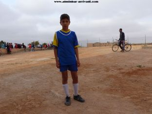 Football Amjad Ennahda - Amicales Des Fnctionnairs 12-04-2017_13