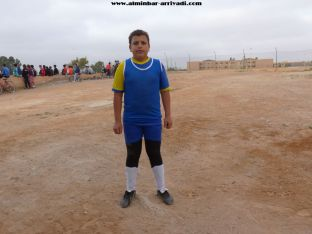 Football Amjad Ennahda - Amicales Des Fnctionnairs 12-04-2017_14