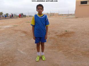 Football Amjad Ennahda - Amicales Des Fnctionnairs 12-04-2017_16