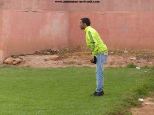 Football Amjad Ennahda - Amicales Des Fnctionnairs 12-04-2017_24
