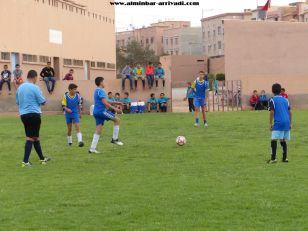 Football Amjad Ennahda - Amicales Des Fnctionnairs 12-04-2017_25