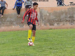Football Amjad Ennahda - Amicales Des Fnctionnairs 12-04-2017_31